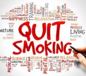 Αποβάλετε τη νικοτίνη και κόψτε το κάπνισμα με Κρεμόριο – Ταρτάρ