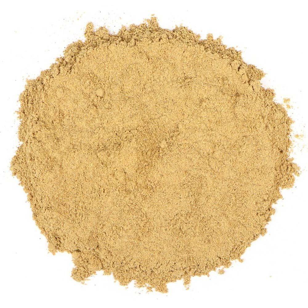 Mesquite Powder (Bio)
