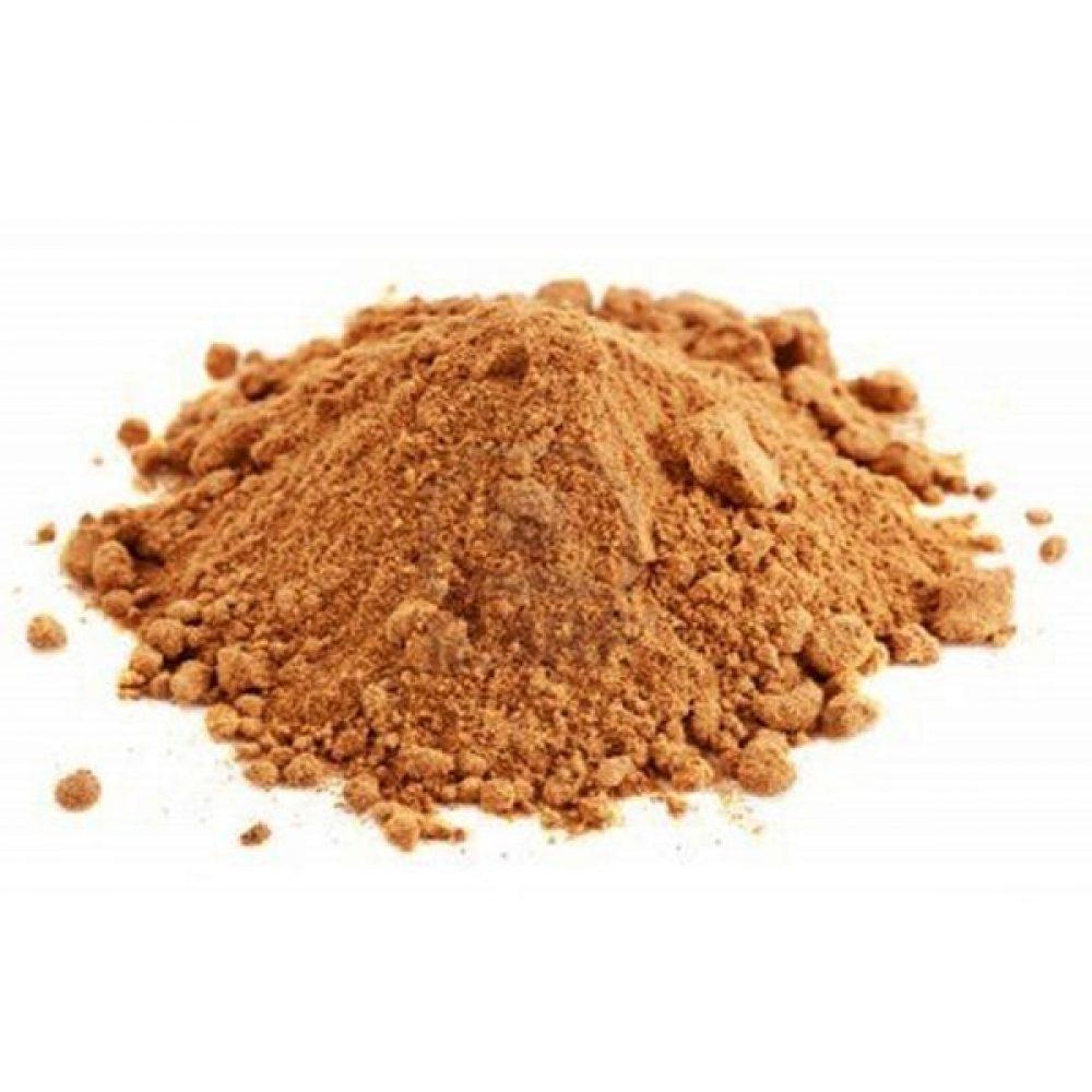 Acerola powder (Ασερόλα Βιολογική)