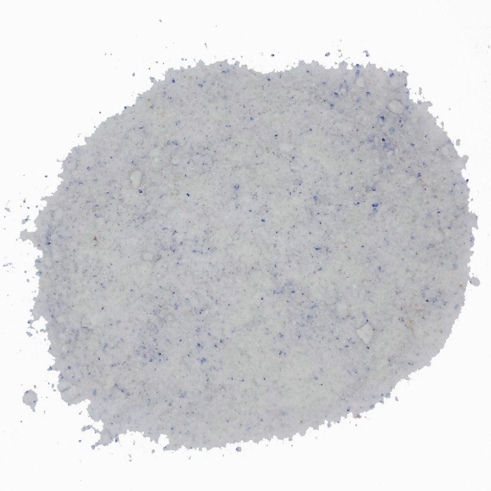 Соль голубая персидская