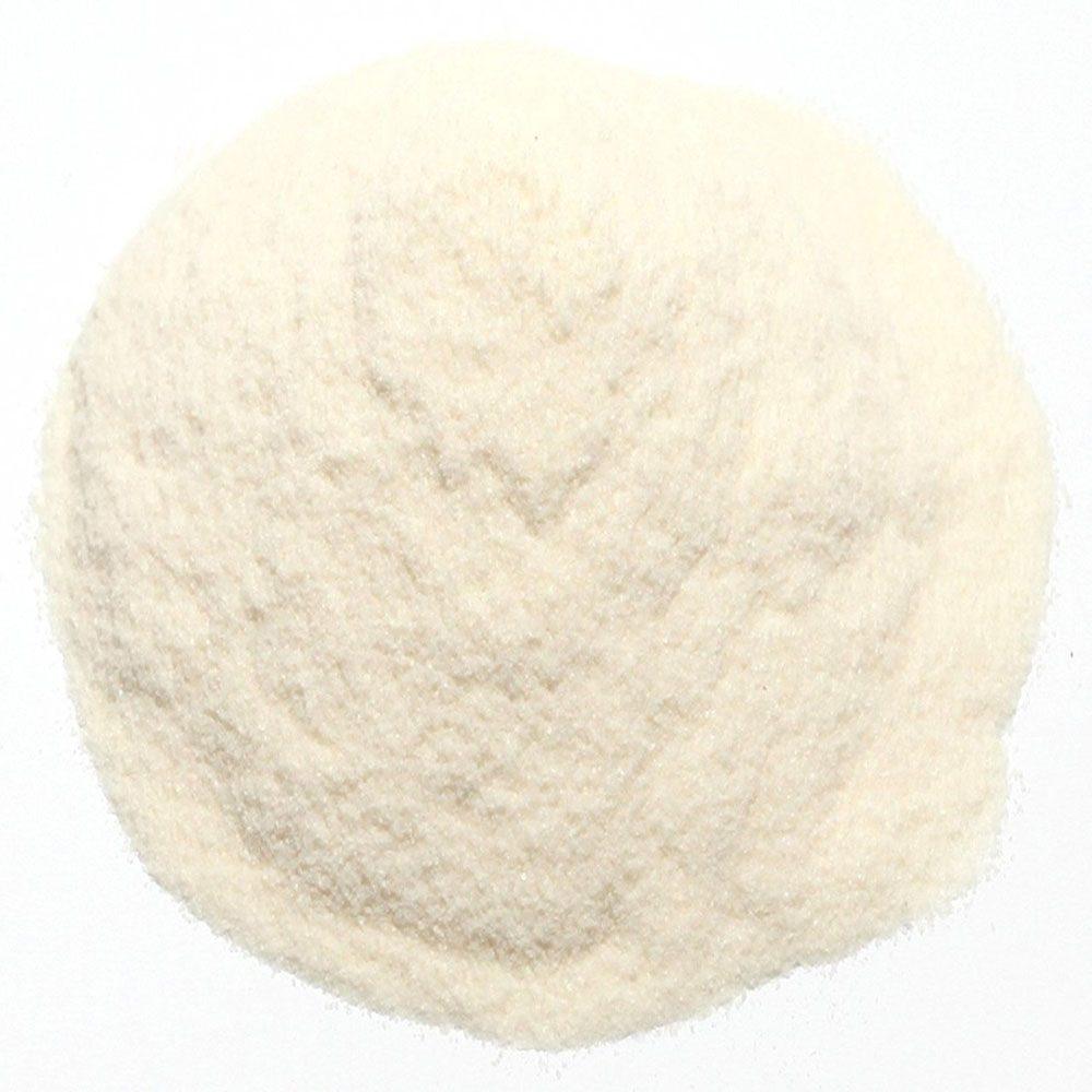 Ασπράδι αυγού σε σκόνι (Αλπουμίνη)