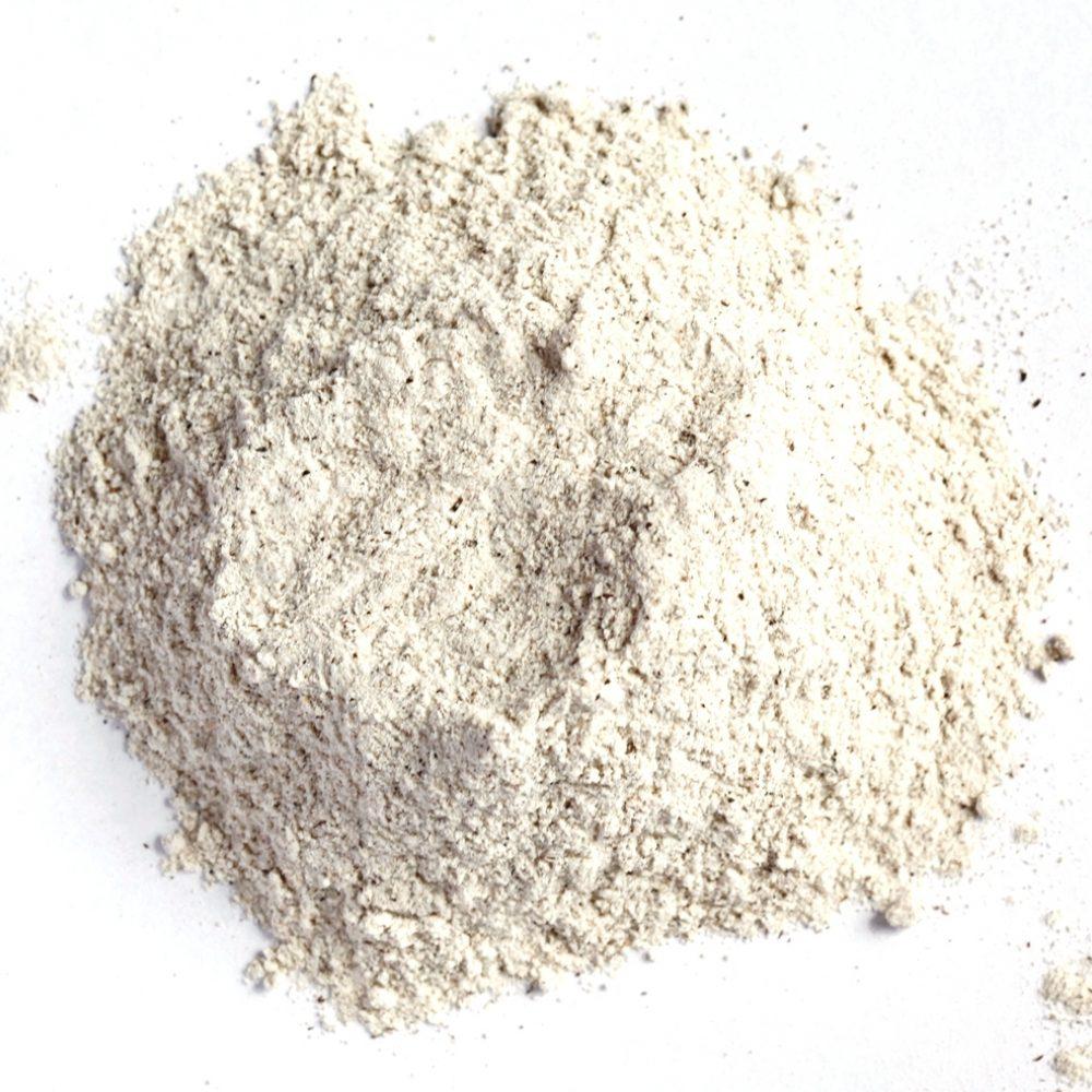 Zea Flour (Organic) (Triticum dicoccum) (1kg)