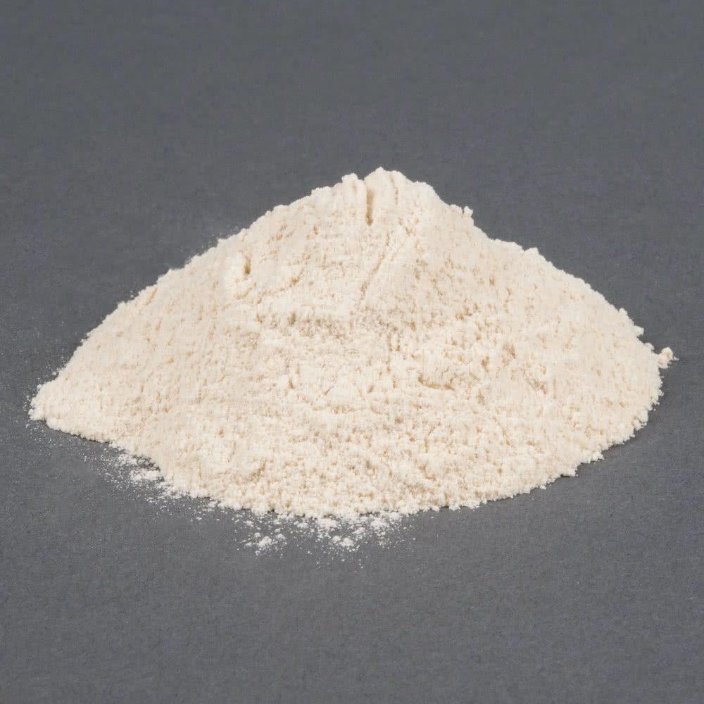 Organic Glucomannan - Konjac Powder