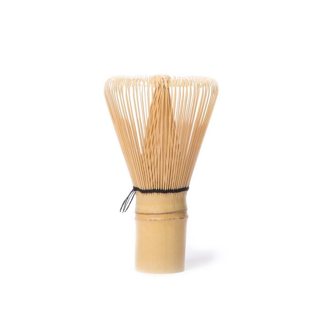 Bamboo Matcha Whisk (Chasen)