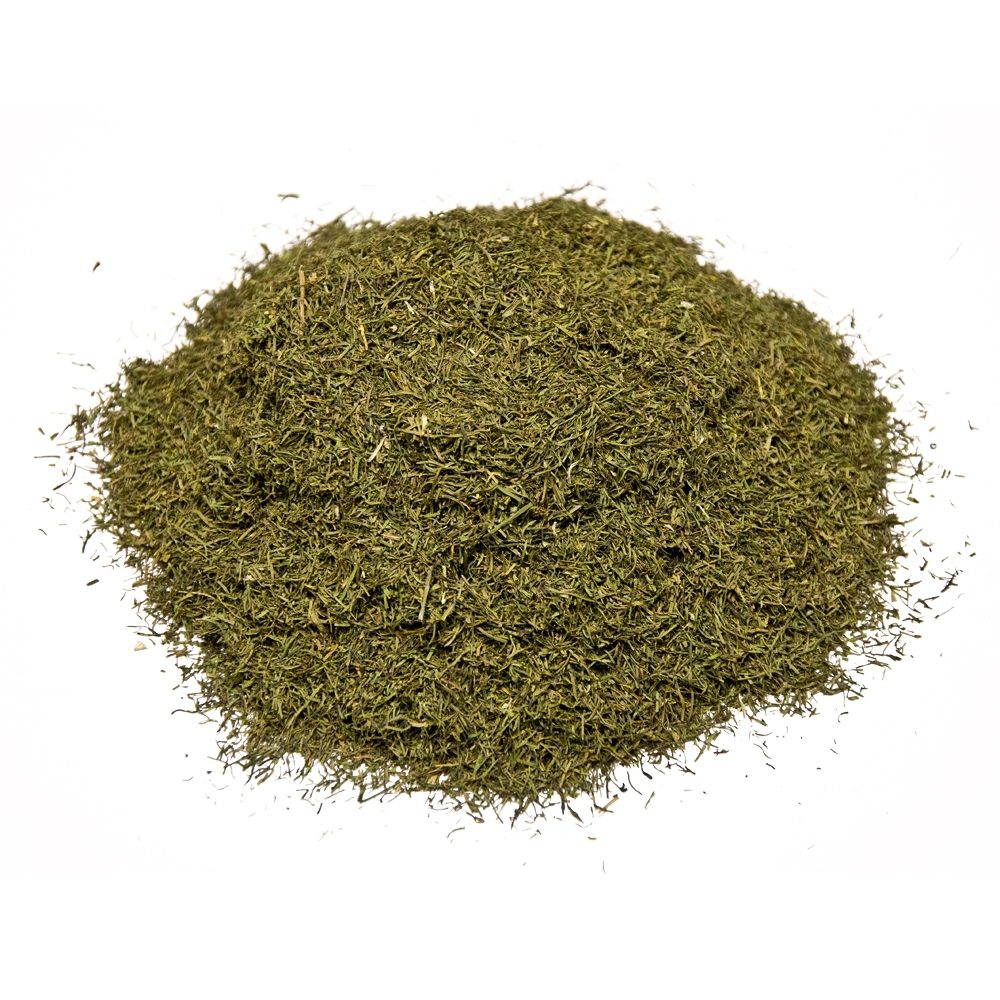 Dill grated AA '