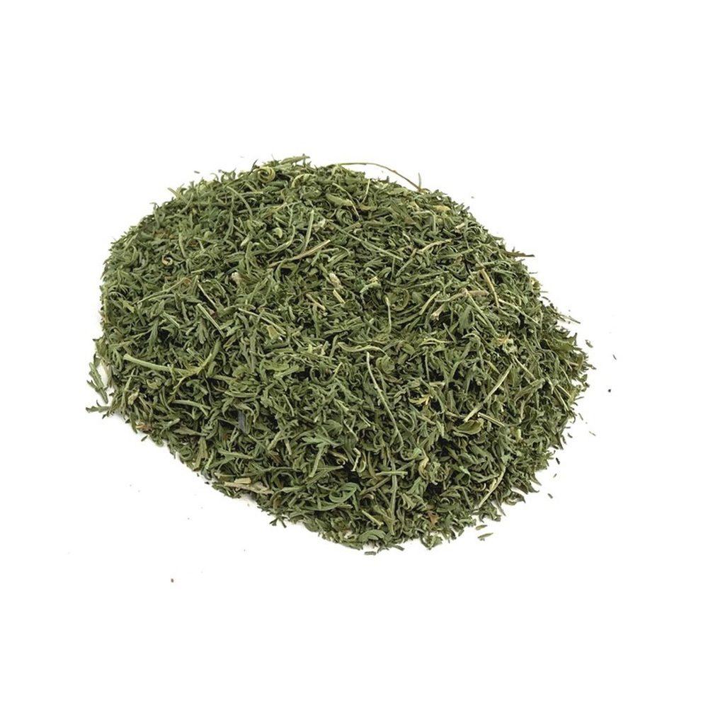 Cretan Artemisia Annua (Qing Hao)