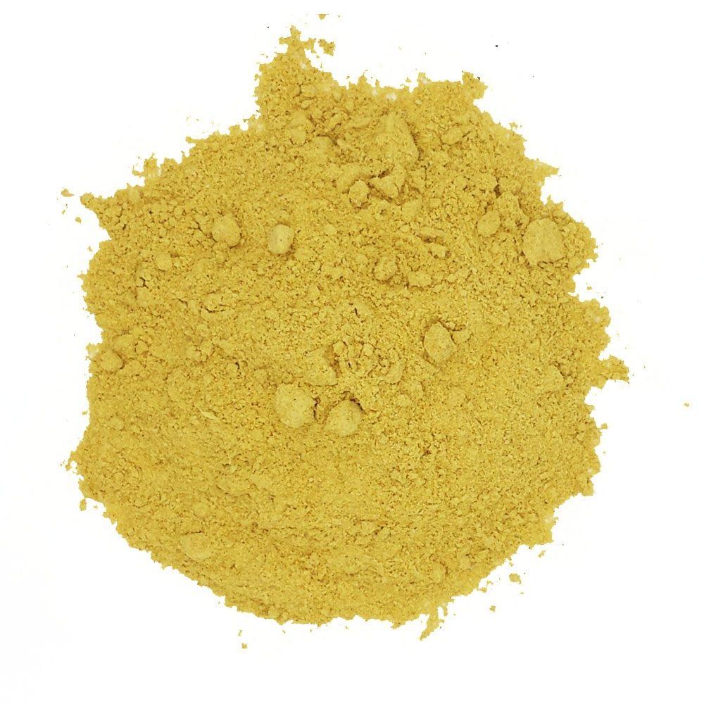 Ασαφέτιδα σκόνη