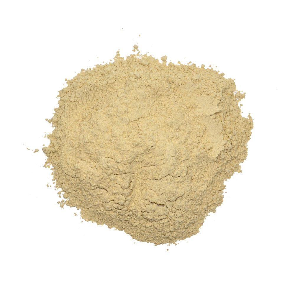 Αστράγαλος σκόνη (Astragalus powder)