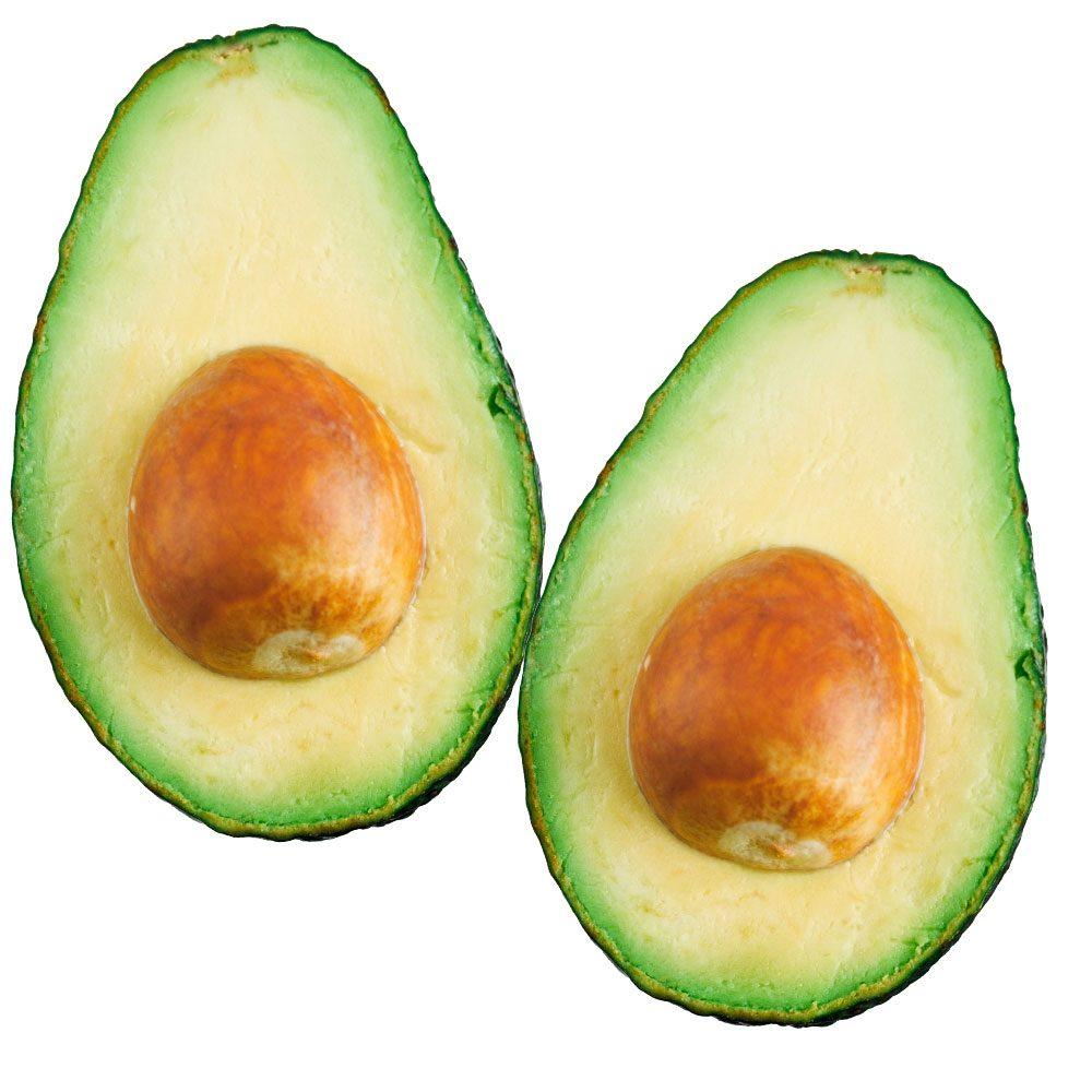Cretan extra virgin Avocado oil