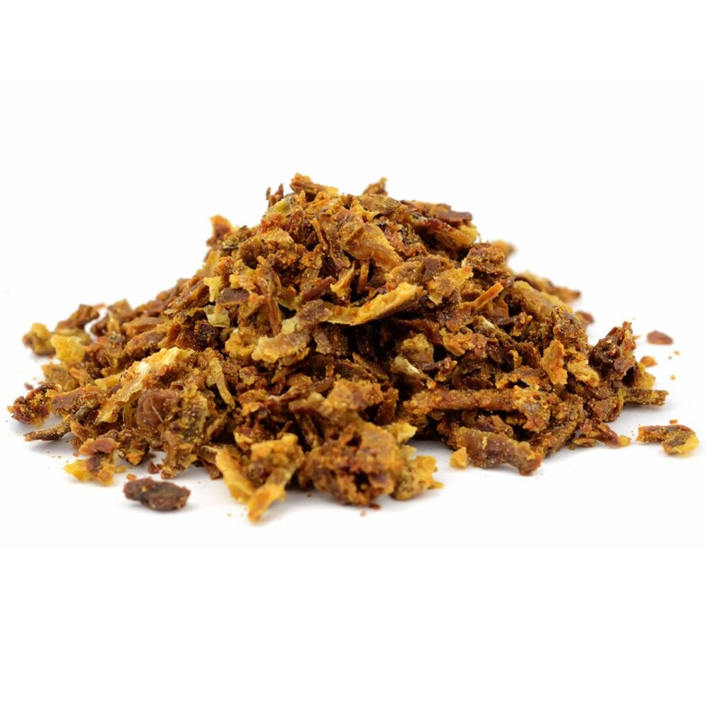 Natural raw bee propolis from Crete