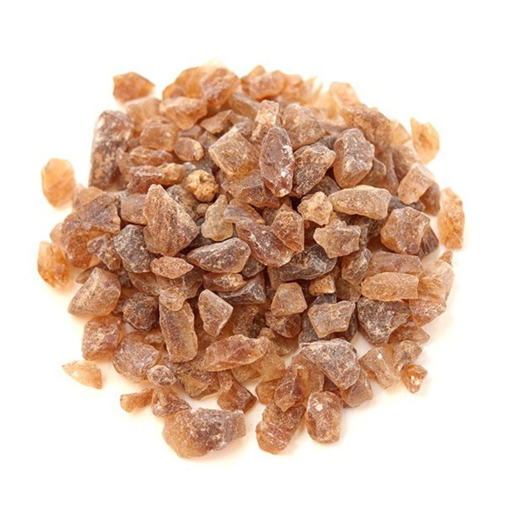 Коричневый тростниковый сахар (Кант)