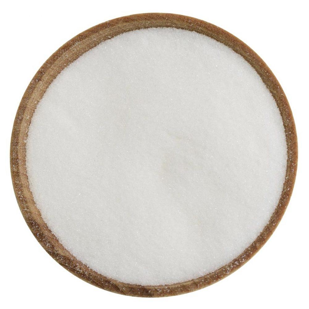 Άχνη ζάχαρη