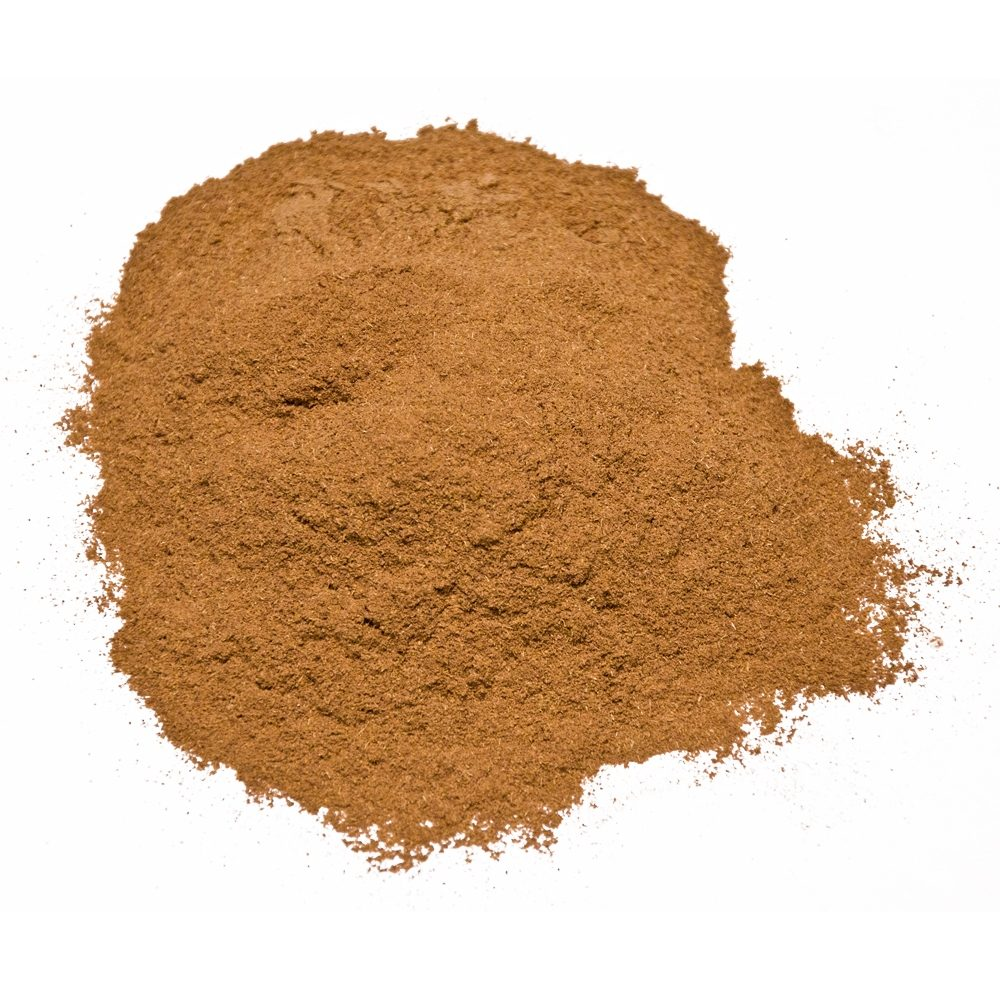 Organic Cat's Claw powder