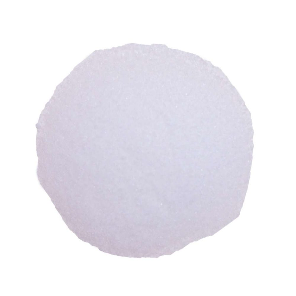 Ξινό - κιτρικό οξύ
