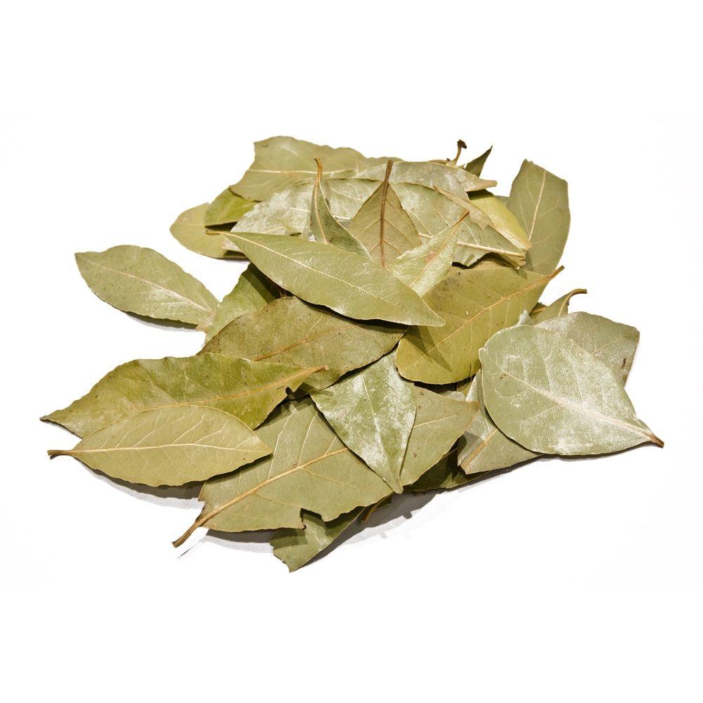 Δάφνη φύλλα Κρήτης