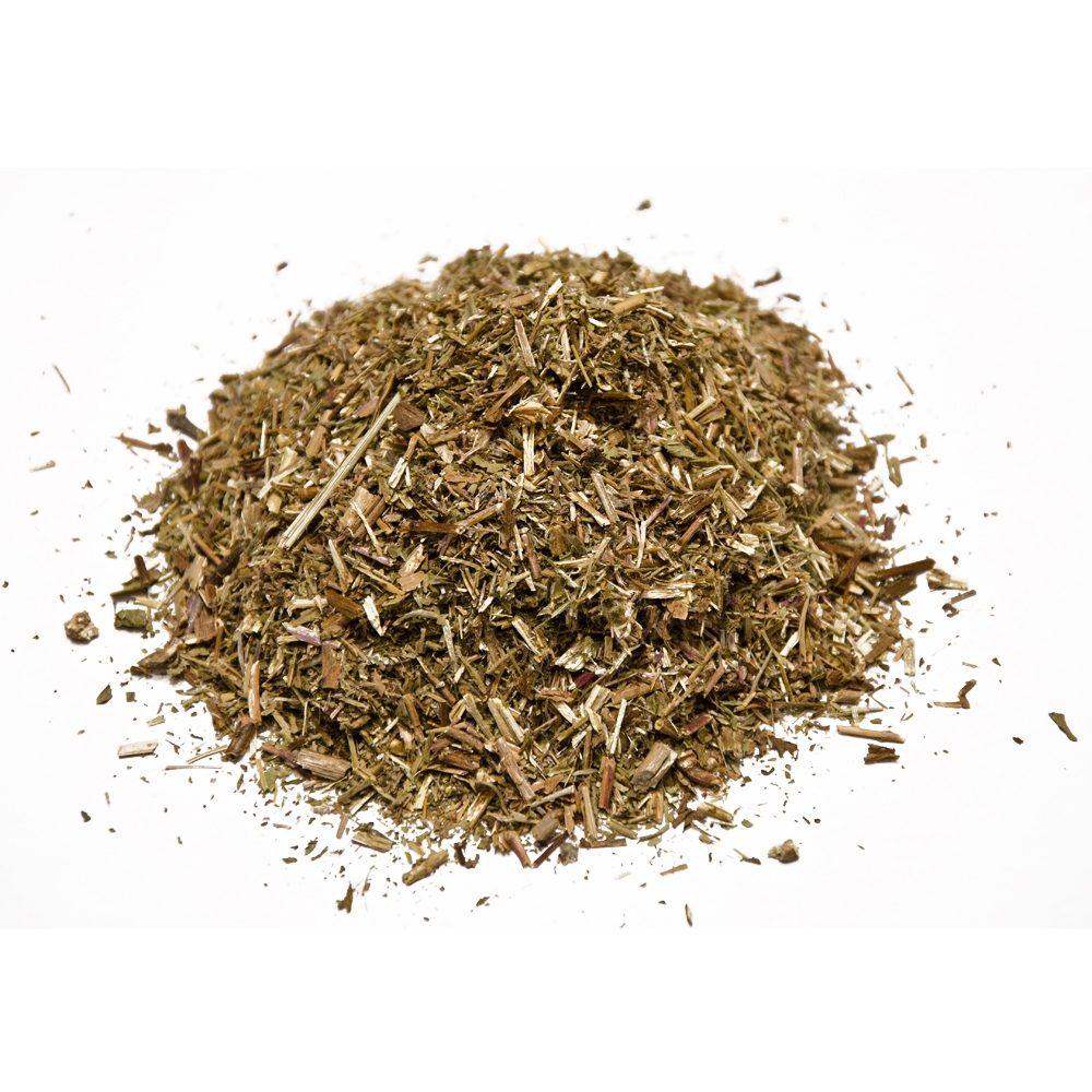 Willow herb (Epilobium parviflorum)