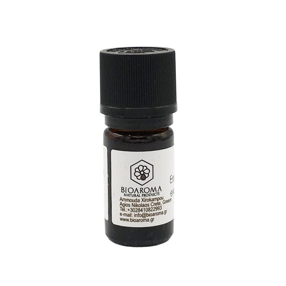 Αιθέριο έλαιο Χαμόμηλο (BioAroma 5ml)