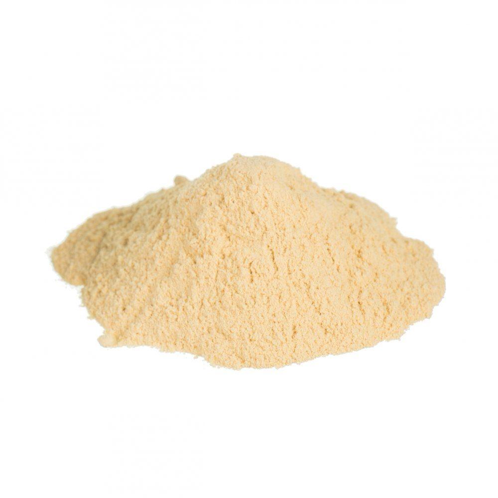 Organic Korean Panax Ginseng powder