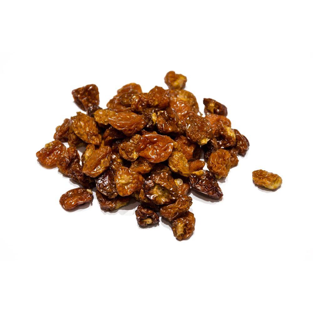 Ίνκαν μπέρι (Golden Physalis berries) (Βιολογικά)