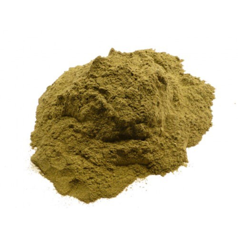 Graviola powder (Γκραβιόλα) (Guanabana)