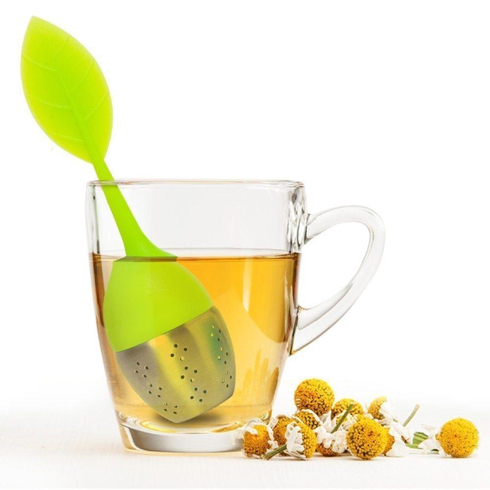 HEALTHY DEER Herbal tea (100g)