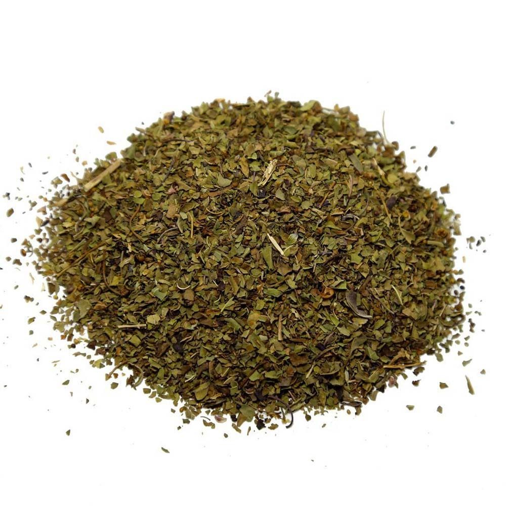 Holy basil - Tulsi tea