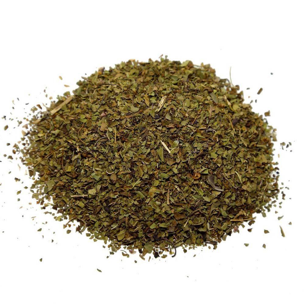 Τούλσι Τσάι - Ιερος Βασιλικός (Βιολογικό)