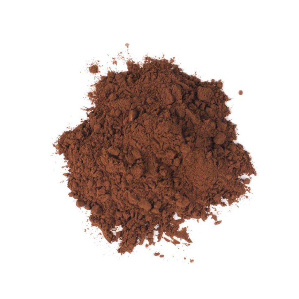 Ινες Κακάο (Cacao Fiber)