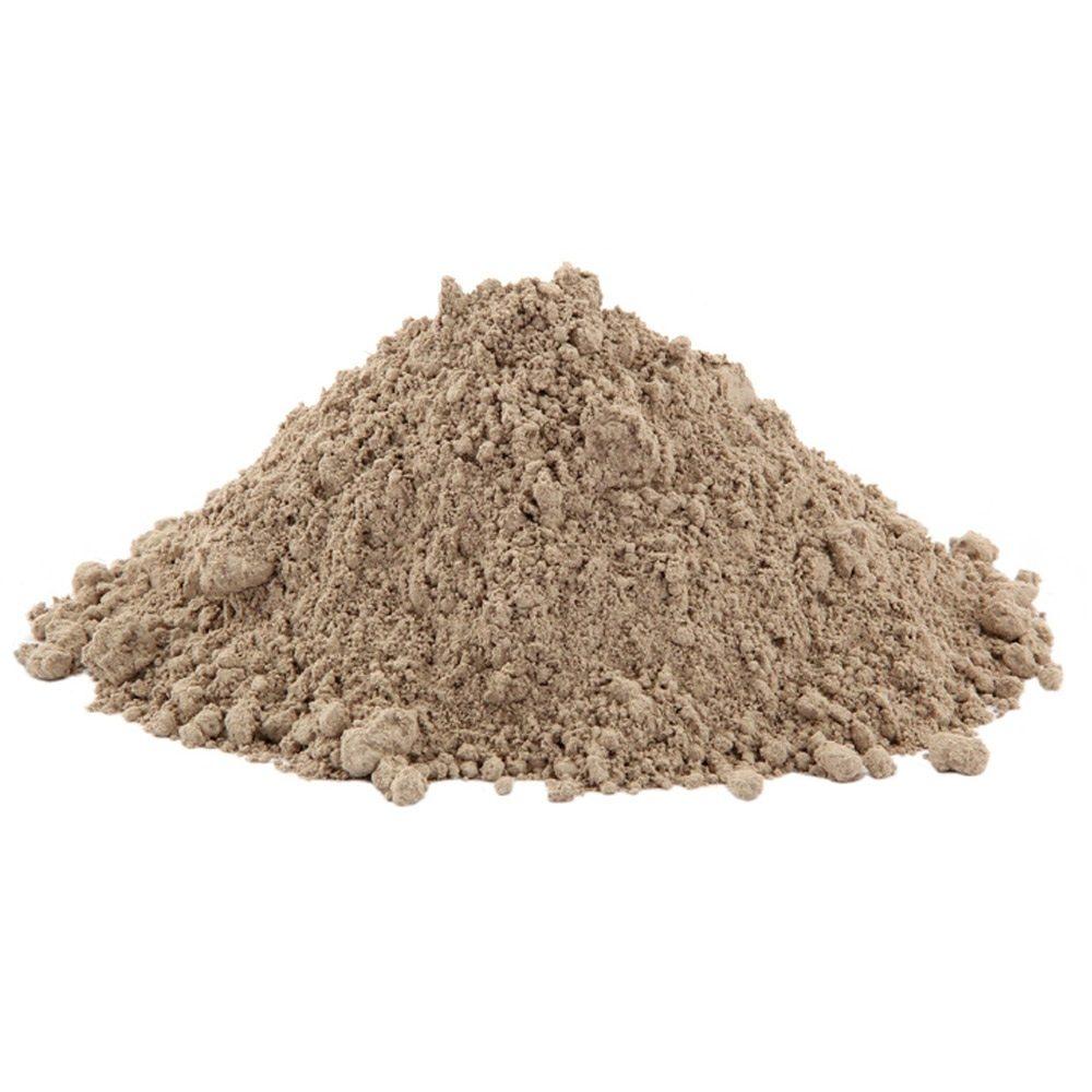Iceland moss Powder - Ισλανδική λειχήνα σκόνη (Βρύο)