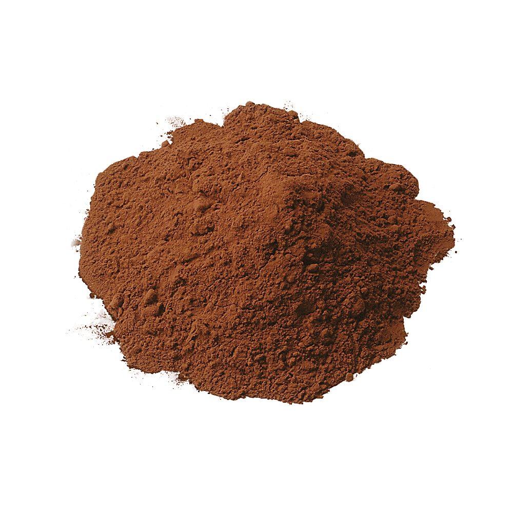 Cacao powder Raw (Βιολογικό Κακάο)
