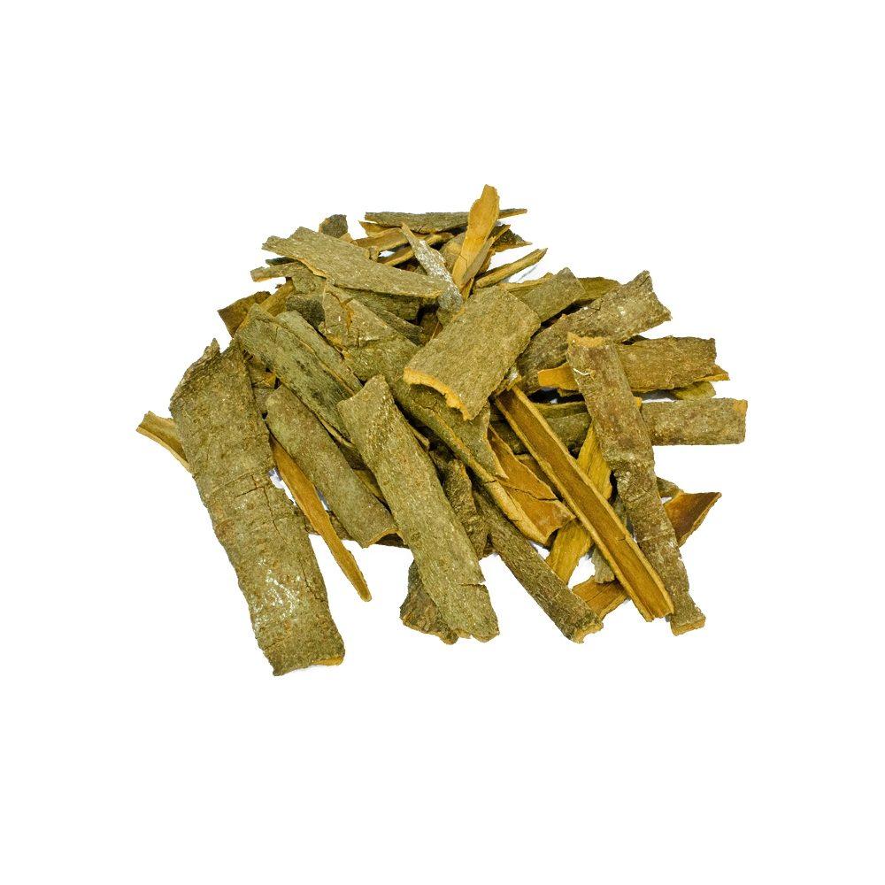 Κανέλα φύλλα (Casia)