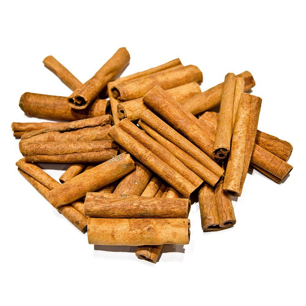 Indonesian Cinnamon cassia 6cm