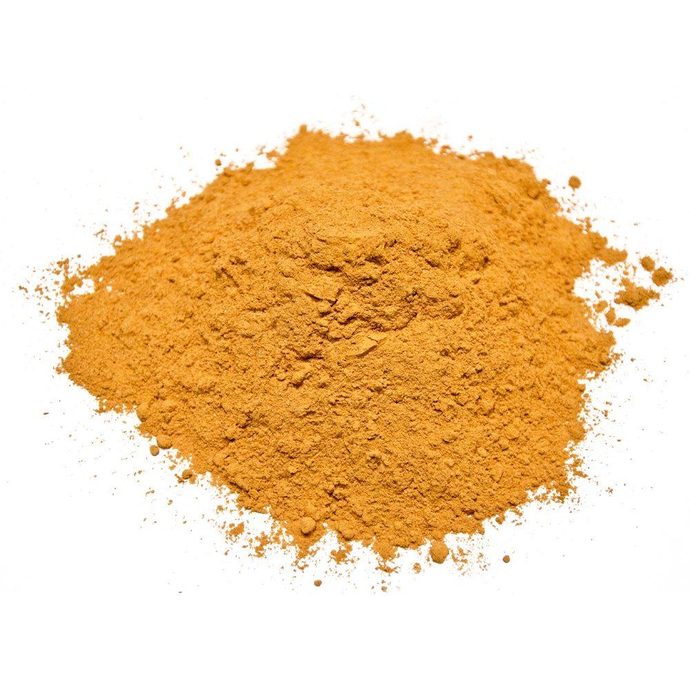 Indonesian Cinammon powder