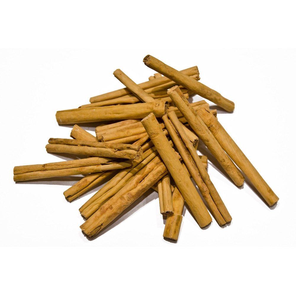 Ceylon Cinnamon sticks