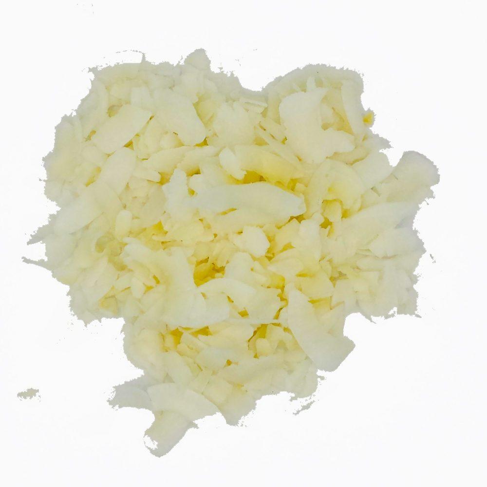 Кокосовые чипсы (Chips) (Био)