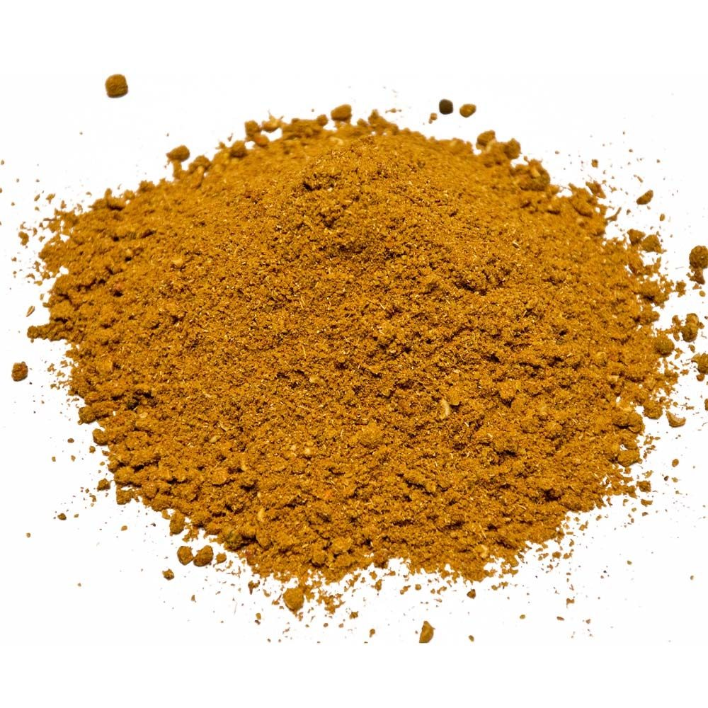 Chinese five spice mix