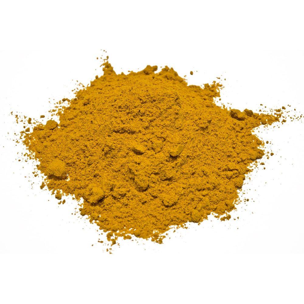 Rosehip Powder (Плоды шиповника) (Биологические)