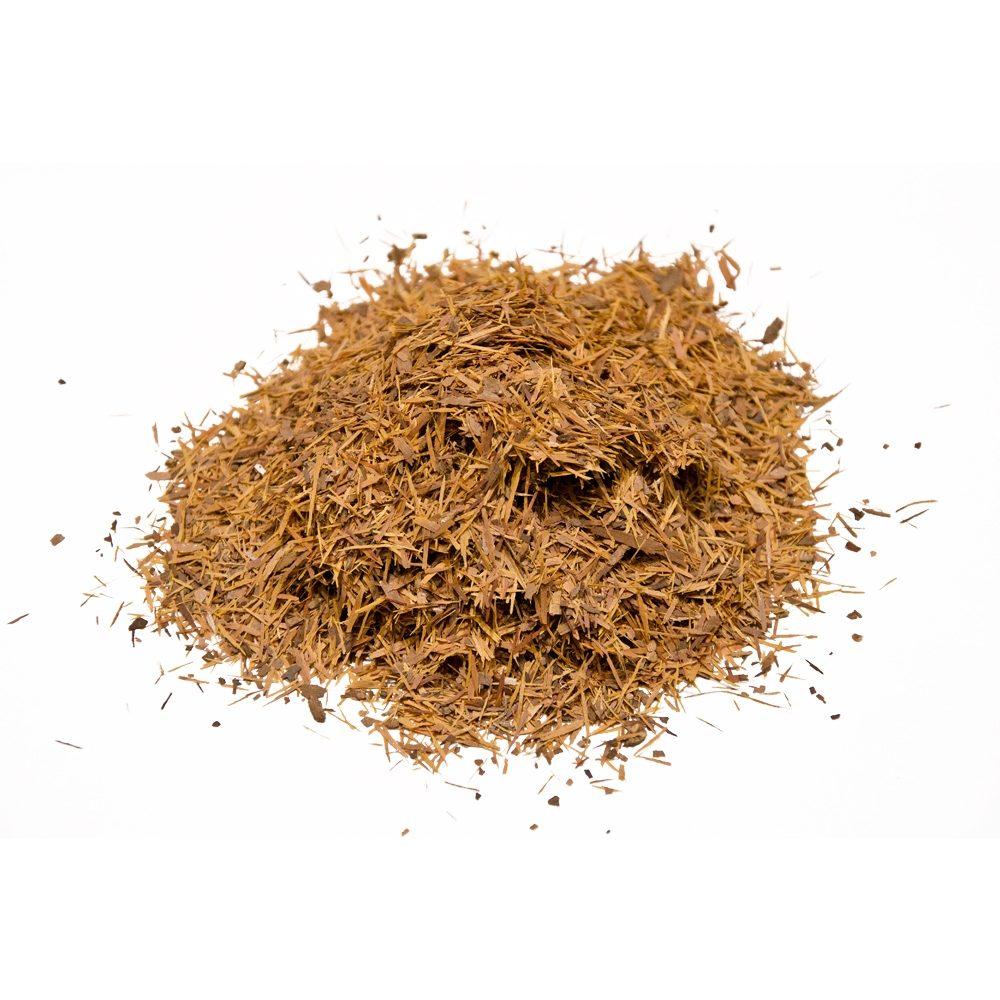 Lapacho herbal tea