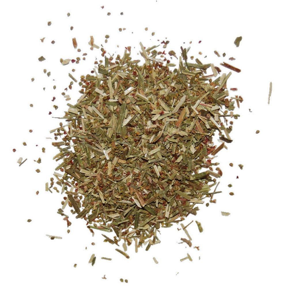 Sheep Sorrel Herb (Rumex acetosella)
