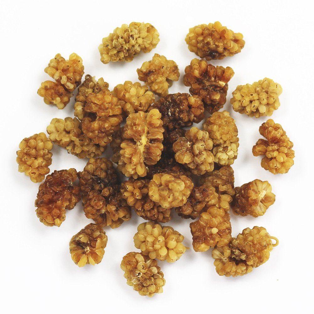 Шелковица белая (Mulberry) Био