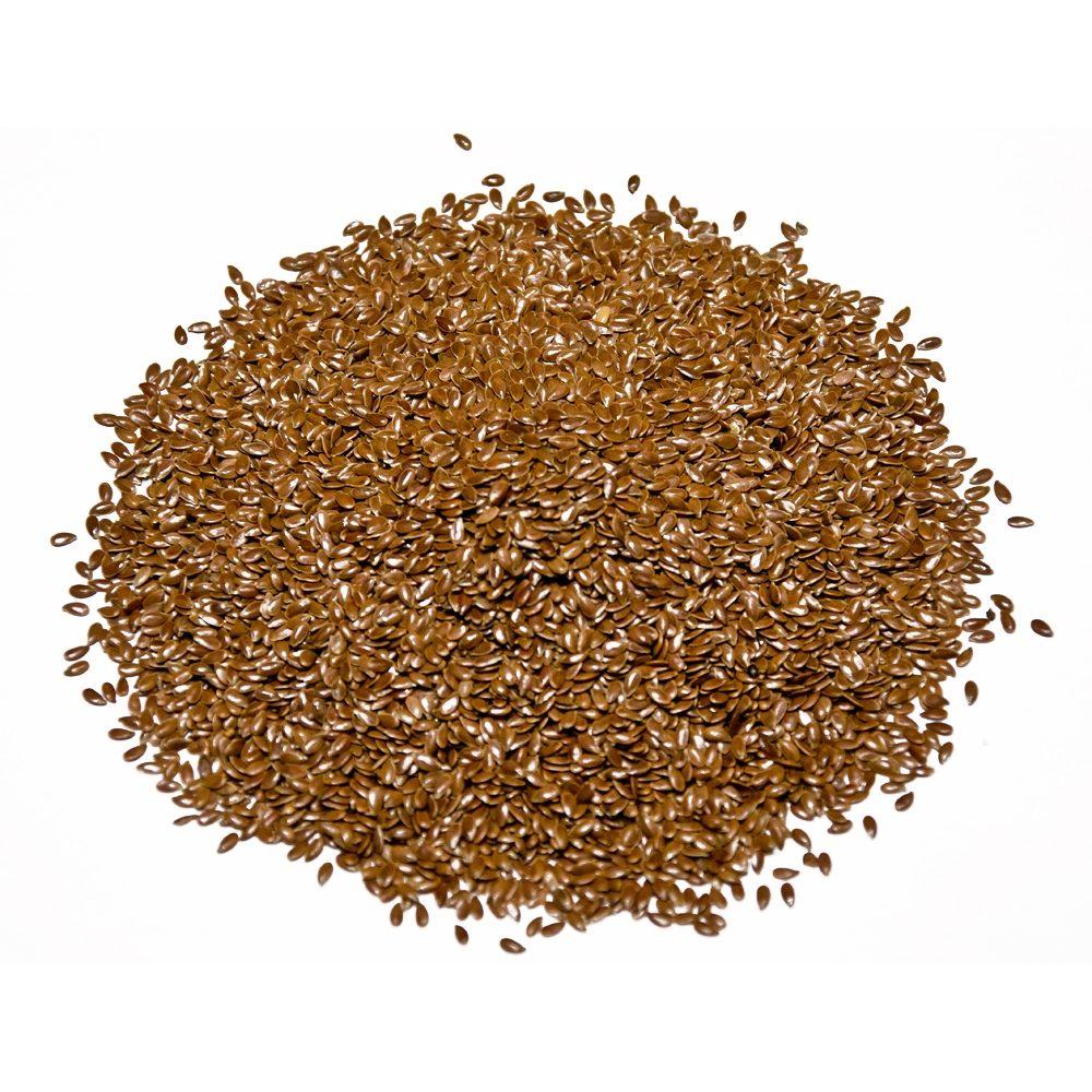 Льняное семя (Био)