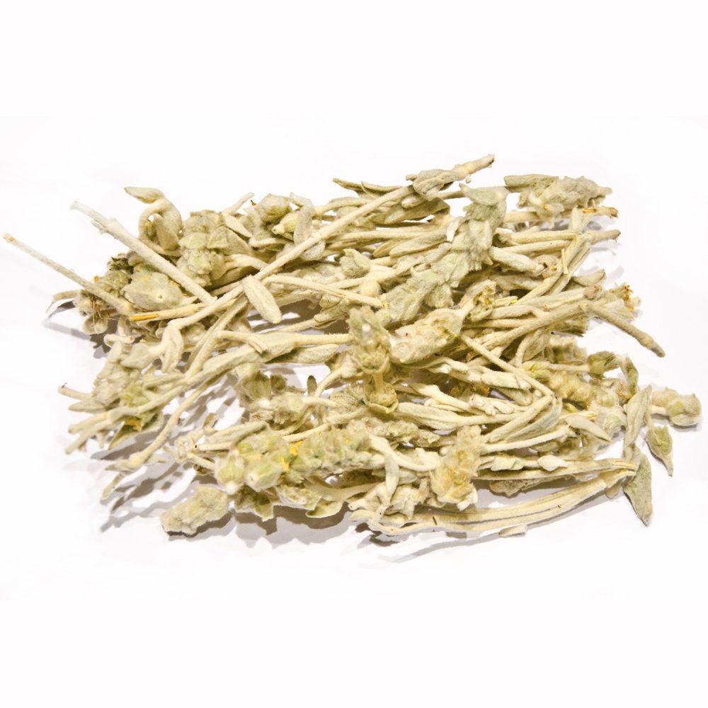 Τσάι του βουνού Κρήτης (Μαλοτήρα) (Βιολογική)