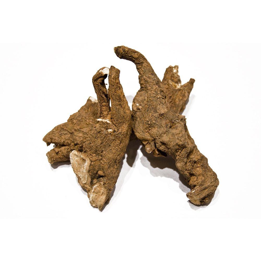 Cretan Mandrake root