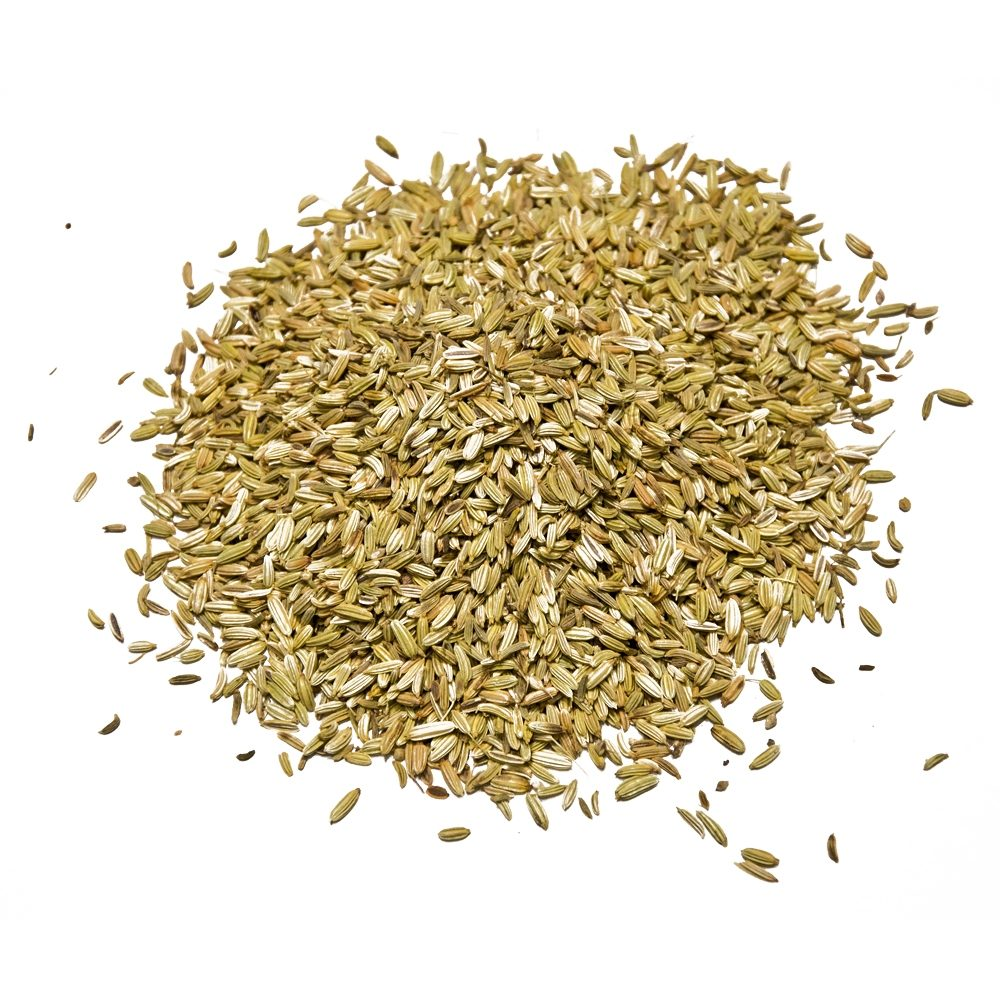 Greek Fennel seeds