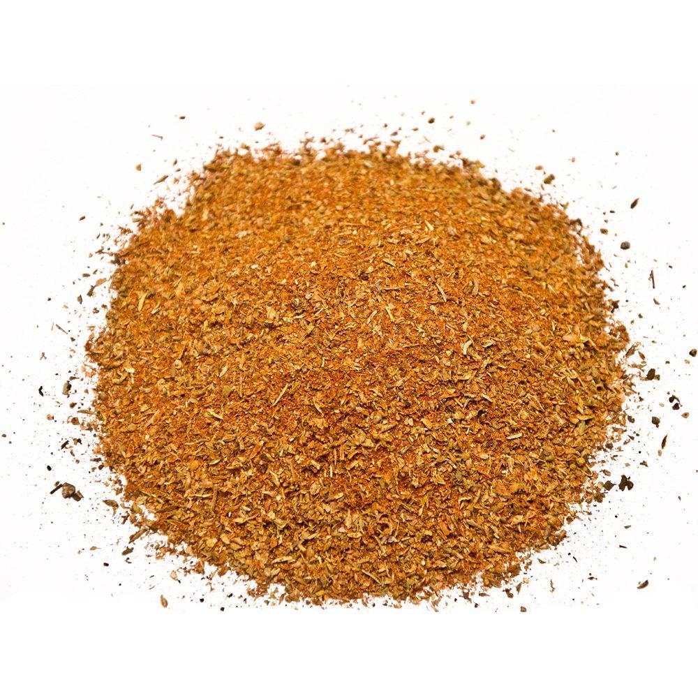 Barbecue Seasoning - B.B.Q spice rub