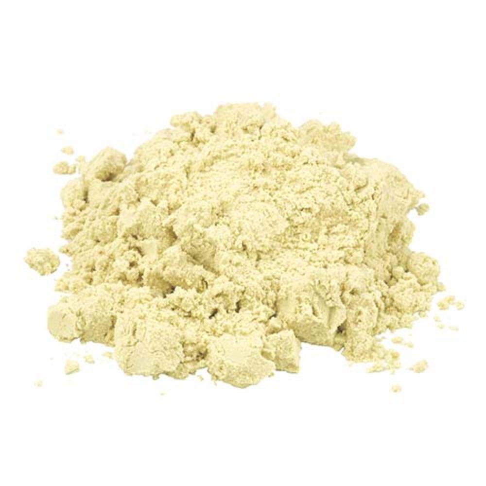 Organic pea protein powder 82.1%
