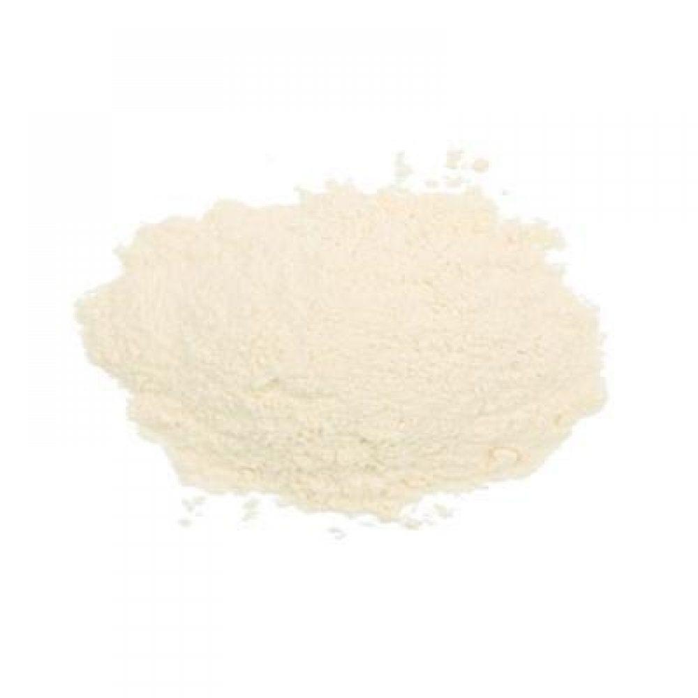 Μπαομπάμπ (Baobab powder) (Βιολογικό)
