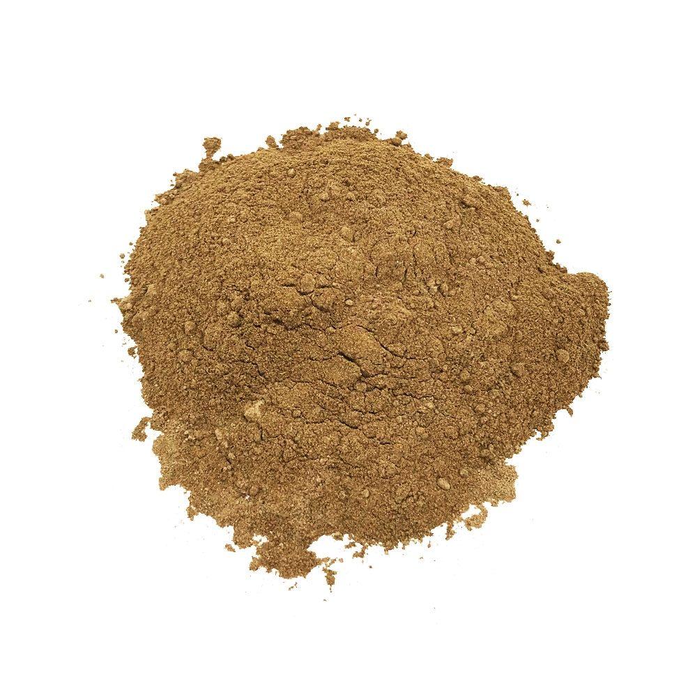 Ροδιόλα (Rhodiola Rosea powder)