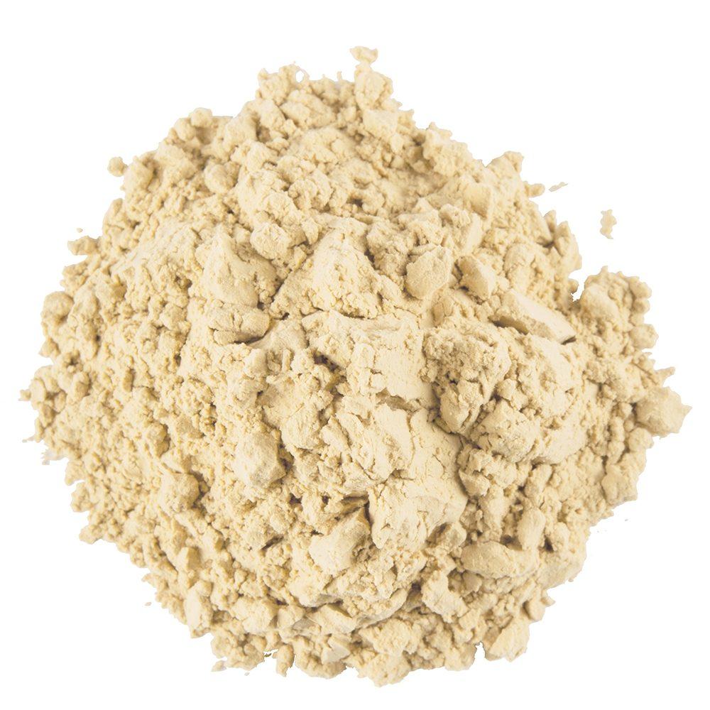Πρωτεϊνη ρυζιού 80% (Βιολογική)