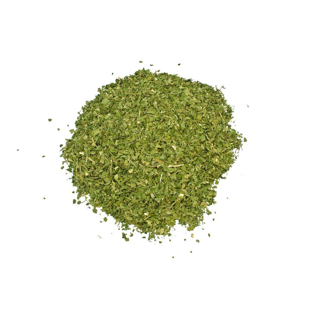 Σέλινο φύλλα ΑΑ΄ έξτρα